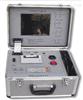 ZDL2000系列电缆故障测试仪