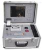 YZ-2000电缆故障测试仪