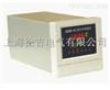 HDIR-1C型红外测温仪