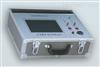 YDL-208 电缆故障测试仪