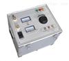 DDL大电流发生器(升流器)