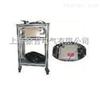 FR1BSF010L/YH003系列防爆型红外测温仪