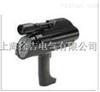 B9HR3IF4SCU红外测温仪(专测火焰)