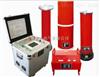TPXB-B系列变电站电器设备交流耐压调频串联谐振