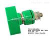 HM-A410 HMXZ-15-600A大电流接线柱