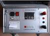 XKL系列回路电阻测试仪