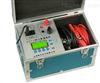 HLY-III回路电阻测试仪*