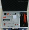 HLR-III回路电阻测试仪