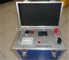 XJ-HL智能型回路电阻测试仪