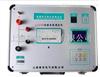 L3290回路电阻测试仪*
