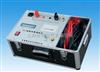 HLDZ-2218B型回路电阻测试仪