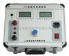 HS6200回路电阻测试仪