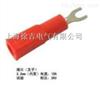 DCC-3.2mm插片(叉子)