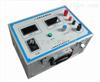 JT-7100回路电阻测试仪