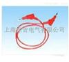 HM-A108单芯测试线