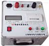 ED0303A型回路电阻测试仪