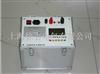 YHL-5000系列回路电阻测试仪