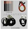 DCC型大电流纱编织软线
