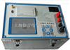 CD9862回路电阻测试仪
