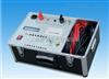 DLHL接触电阻测试仪