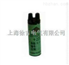 BC24 便携式不饱和标准电池