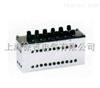 BC11 高精度基准电池组