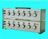 XJ84 直流电阻箱 厂家直销