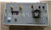 AD901B大电流发生器