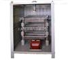 1KV-30KV高压电阻箱
