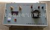 DDQ-系列升流器(大电流发生器)