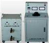 XJDDG-500大电流发生器
