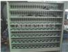 交直流老化测试电阻箱