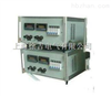 精密型可调电阻箱(带细调)