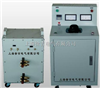 DL-8000W单相温升大电流发生器