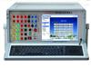 XJ-K20086微机继电保护测试仪(六路电压,六路电流)