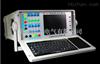 YTC1000微机继电保护测试仪