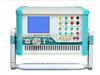 YTC702微机继电保护测试仪