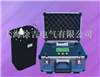 70KV/0.5μF(智能/全自动)超低频耐压试验装置