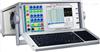 XJ-K2007微机继电保护测试仪
