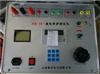 XJ-10+继电保护测试仪