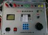 XJ-8C继电保护测试仪