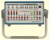 LMR-01B光数字继电保护测试仪