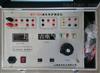 BT230便携式继电保护测试仪