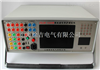 ZSJB-1200B微机继电保护测试仪