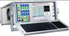 ZSJB-1200A微机继电保护测试仪