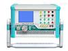 ZSJB-702微机继电保护测试仪