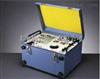 Sverker760型单相继电保护测试仪