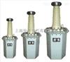 YD试验变压器|油浸式高压试验变压器