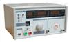 NY-5KV耐压测试仪