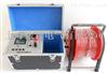 YCD9940接地引下线导通测试仪